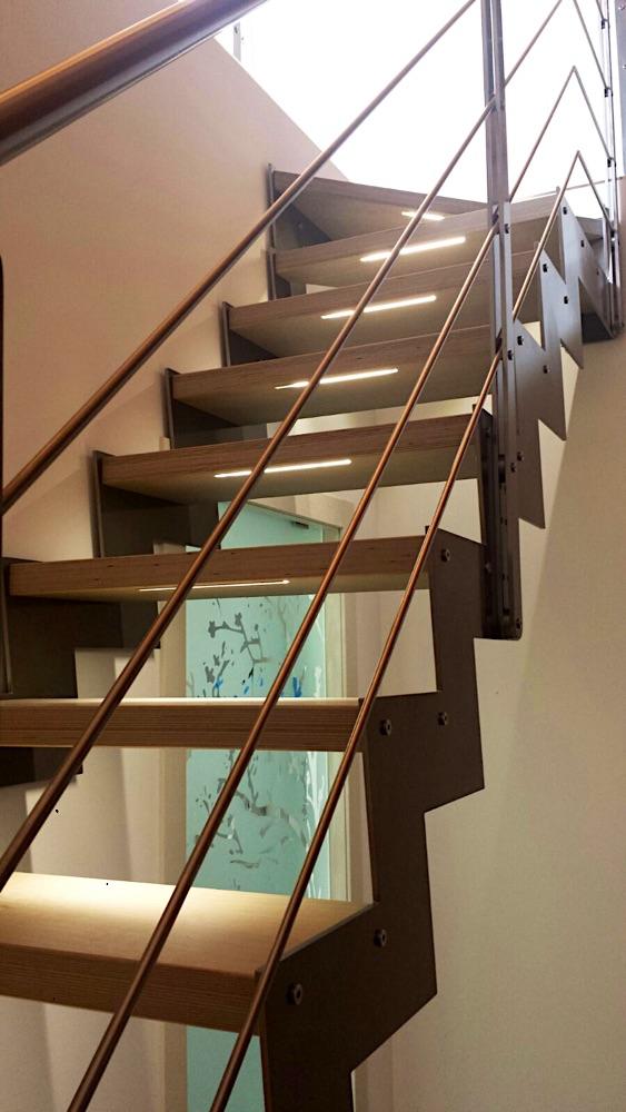 scale a giorno santoni 17
