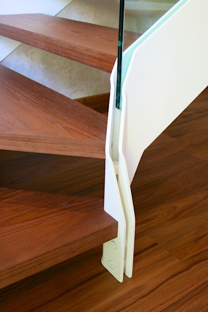 scale a giorno santoni 26